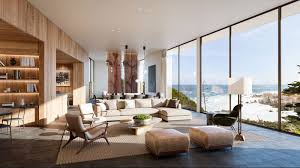 104 Luxurious Living Rooms Residing Top 15 Designs That Will Amaze You D Signers