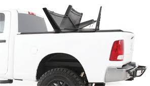 100 Vinyl Truck Bed Cover Smart Black Dodge 0915 57 Short