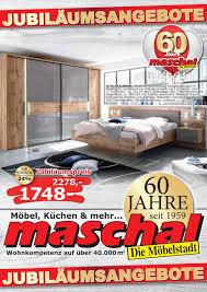 u21 maschal by maschal einrichtungs einkaufszentrum gmbh