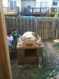 Adventure | Backyard Pizza Oven On The Cheap On Pinterest Backyard Similiar Outdoor Fireplace Brick Backyards Charming Wood Oven Pizza Kit First Run With The Uuni 2s Backyard Pizza Oven Album On Imgur And Bbq Build The Shiley Family Fired In South Carolina Grill Design Ideas Diy How To Build Home Decoration Kits Valoriani Fvr80 Fvr Series Cooking Medium Size Of Forno Bello