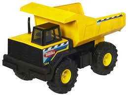 Amazon.com: Tonka Earth Mover Construction Vehicle Playset: Toys ... Amazoncom Tonka Tiny Vehicle In Blind Garage Styles May Vary Cherokee With Snowmobile My Toy Box Pinterest Tin Toys Trucks Toysrus Street Cleaner Toughest Minis Lights Sounds Best Toy Stores Nyc For Kids Tweens And Teens Galery 1970s Orange Mighty Paving Roller Profit With John Mini Sound Natural Gas 2016 Ford F750 Dump Truck Concept Shown At Ntea Show Pin By Alyson Nccbain On Photorealistic Vector Illustrations