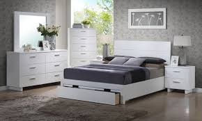bedroom winsome vaughan bassett ellington white queen garden
