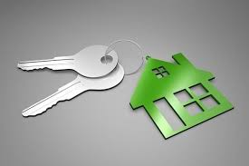 fiscalité chambre chez l habitant location d une chambre chez l habitant loi et fiscalité medias