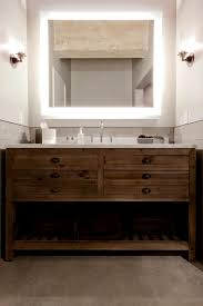 Modern Bathroom Vanity Sconces by Fun Ideas Industrial Bathroom Vanity U2014 The Homy Design