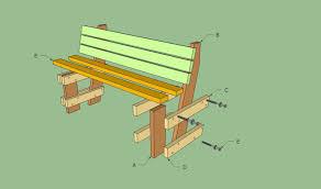 experience circular garden bench tags garden bench ideas garden
