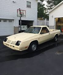 Craigslist Hudson Valley Cars By Owner | Searchtheword5.org The 25 Most Popular Cars In Upstate New York Ranked For 2018 Coloraceituna Craigslist Houston Cars And Trucks For Sale By Own Images Vw Golf Fresh Central Nj Quest Shuts Down Personals Section After Congress Passes Bill Columbus Hudson Valley Chrysler Dodge Jeep Ram Newburgh Ny 2019 20 Top Car Models Valley Slot Car Online Casino Portal Dune Buggies Division Of Global Affairs