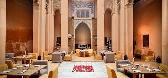 site officiel i riads et restaurants dans les medinas de