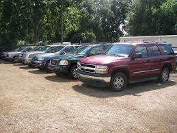 Used Cars For Sale | Pawleys Cars | Car Dealer In Georgetown, SC 29440