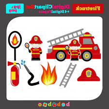 Best Free Fire Truck Clipart Firefighter Hose Pictures The Images Collection Of Truck Clip Art S Free Download On Car Ladder Clipart Black And White 7189 Fire Stock Illustrations Cliparts Royalty Free Engines For Toddlers Royaltyfree Rf Illustration A Red Driving Best Clip Art On File Firetruck Clipart Image Red Fire Truck Cliptbarn Service Pencil And In Color Valuable Unique Vehicle Vehicle Cartoon Library