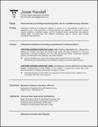 10 Technical Skills For Nursing Resume | Proposal Sample 56 How To List Technical Skills On Resume Jribescom Include Them On A Examples Electrical Eeering Objective Engineer Accounting Architect Valid Channel Sales Manager Samples And Templates Visualcv 12 Skills In Resume Example Phoenix Officeaz Sample Format For Fresh Graduates Onepage Example Skill Based Cv Marketing Velvet Jobs Organizational Munication Range Job