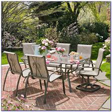 Kmart Jaclyn Smith Patio Furniture by Kmart Patio Furniture Latest Kmart Patio Table Kmart Patio Kmart