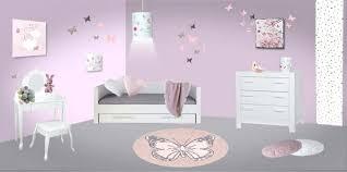 decoration chambre fille papillon deco chambre papillon deco chambre papillon visuel 7 a idee deco