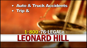 Best Auto Accident Lawyers Philadelphia PA: Best Car Accident ... What Causes Truck Drivers To Get Into Accidents In Pladelphia Rand Spear Auto Accident Attorney Helps Truck Lawyers Free Csultation Munley Law Reaches 19m Settlement Accidents Pa Nj Personal Injury Green Schafle Claims De And New Jersey Lawyer Discusses Entry Level Driver Avoid A Semitruck This Thanksgiving Tips For Avoiding Moving Reading Berks County Septa Reiff Bily Firm Pennsylvania Stastics Victims Guide