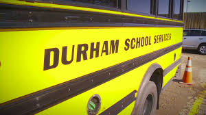 State Safety Officials: 66 Durham Bus Drivers Not Properly Tested ... Touch A Truck With Pj Library And Bornblum Jewish Community School Driving In Memphis Tn Best Image Kusaboshicom Atmpted Robbery At Regions Bank Memphisbased Fedex Corp Sends 173 Drivers To National Testimonials Drive Train Ex Truckers Getting Back Into Trucking Need Experience East Tennessee Class A Cdl Commercial Driver Traing Prime Blog Roadmaster Drivers News Cdlcareernow Bojeremyeatonco Sjpti Potashnick Transoportaion Inc Sikeston Mo