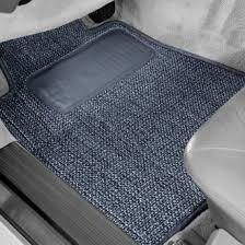 Chevy Malibu Factory Floor Mats by 2013 Chevy Malibu Floor Mats Carpet All Weather Custom Logo