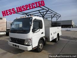 USED 2006 MITSUBISHI FUSO SERVICE - UTILITY TRUCK FOR SALE IN PA #23991 Used 1985 Gmc Brigadier For Sale 1772 2003 Topkick C7500 Service Mechanic Utility Truck For Sale Air Compressor And Equipment Tampa Jc Madigan 2018 Mack Granite Gu432 Home Bayshore Trucks Bucket For Alabama Tristate 2004 Used Ford F450 Xl Super Duty 4x4 Body Reading 2008 F350 Lariat 569487 F250 Sd 2006 Bed Salvage Title Pittsburgh