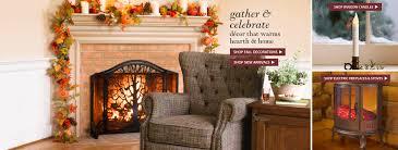 Squirrel Feeder Adirondack Chair by Hearth Outdoor Furniture U0026 Home Décor Plow U0026 Hearth