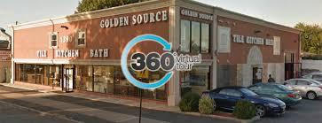 golden source tile