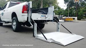 Tommy Gate - Liftgates For Pickups: What To Know L601 La86io 0516indd Liftgate Service Welcome To Beaver Express Ford Cutaway Truck Wliftgate Harrisburg Budget Rent A Car Arizona Commercial Sales Llc Rental 2016 Used Hino 268 24ft Box With At Industrial Trucks New Transportation Marketplace Site Moving Rentals Canada With Tommy Gate Railgate Series Dockfriendly 2018 Isuzu Npr Hd 16ft Dry Boxtuck Under Liftgate Box Truck