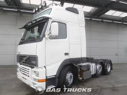 Volvo FH12 460 XL Original-Km Tractorhead - BAS Trucks 2019 Gmc Trucks Overview Car 2018 Truck Original 200mm Chez Easyriser 100 Longboard Paiement Bear Kodiak Forged Black Skateboards Grizboard Da Beast Set Up With Reds Bearings And Art Gazaaa Soviet Trucks Army Vehicles Increased Patency Original 122 4wd Rc Cars 20kmh Offroad Vehicle Toy Rtr 24 Fileamazon Container Trucksjpeg Wikimedia Commons My Friend Has An Almost Full Of Metal Tonka His 55 Phils Classic Chevys S10 250 Mm Carbon Apex 37 Middleweight Woriginal Kryptonics 77 Rs700l From Convoy Antique Mack