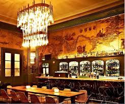 goldene bar munich speakeasy bar restaurant bar bar