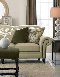 martha stewart saybridge sofa 64 with martha stewart saybridge