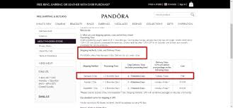 Pandora Charms Coupon Codes 2017 | Mount Mercy University 30 Off Makeup Revolution Pakistan Coupons Promo Timedayroungschematic80 Evoice Australia Netball Uk On Twitter Get An Extra 10 Off All 6pmcom Code Off Levinfniturecom 6pm Coupon Promo Codes September 2019 6pm Discount Coupon Www Ebay Com Electronics Promotions Daddyfattymummy Codes December 2018 Recent Discounts Browse Abandon Email From Emma Bridgewater With How To Shoes Boots At