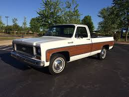 1974 Chevrolet Cheyenne | GAA Classic Cars 1974 Chevrolet C10 454t400 Wwwjustcarscomau Ck Truck For Sale Near Cadillac Michigan 49601 The Hottest 25 Collector Cars This Summer Hagerty Articles P30 Tpi Crew Cab C30 Old Trucks Pinterest Chevy Pickup Stock Photos Chevrolet K 10 Cheyenne Super Pick Up 14000 Pclick Au Silverado 11 Oldtimertreffen Cloppenb Flickr Blackie Travis Noacks Cheyenne Super Fuel Curve