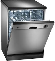 Dishwasher PNG Pic