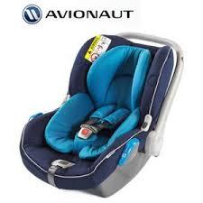 quel siege auto pour bebe de 6 mois bonsoir quel siège auto pour un bébé de 10 mois cdiscount