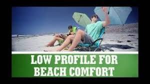Sport Brella Chair With Umbrella by Cheap Beach Chair And Cooler And Umbrella Find Beach Chair And