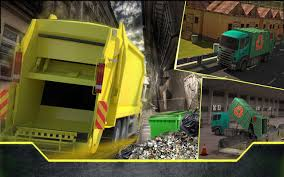 Download Garbage Dump Truck Simulator APK Latest Version Game For ... Download Garbage Dump Truck Simulator Apk Latest Version Game For Real 12 Android Simulation Game Truck Simulator 3d Iranapps Trash Apk Best 2018 Amazoncom 2017 City Driver 3d I Played A Video 30 Hours And Have Never Videos For Children L Off Road Pro V13 Mod Money Games Blocky Sim 1mobilecom 2015 22mod The Escapist