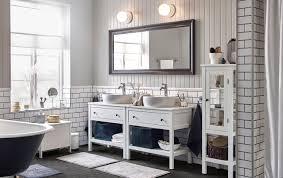 badezimmer für 2 personen einrichten ikea deutschland