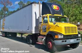 Estes Trucking Company - Best Image Truck Kusaboshi.Com At Least Estes Is Doing Well After Antiheal Kicked Him Out Of The Americas Truckers Embrace Big Brother After Costing Insurers 486 Express Lines Careers Jobs Zippia Maxresdefault Perfect Cdl Truck Driving Class A Drivers Jiggy Trucking Tracking 45 Photos 39 Reviews Shipping Centers In Memphis Tn Best Image Kusaboshicom Kemco Inc Gallery Elk Grove