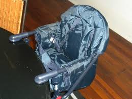 Regalo Easy Diner Portable Hook-On High Chair   Great, Inexp…   Flickr 8 Best Hook On High Chairs Of 2018 Portable Baby The Top 10 For 2019 Chair That Attaches To Table A Neat Idea Total Fab Pod Travel Ever Living Room My First Years Regalo Easy Diner Hookon Great Inexp Flickr Ultimate Guide Choosing The Best Travel High Chair Foldable On Booster Seat Restaurant Infant Safe Safety Childrens Kids Reviews Comparison Chart Chasing Philteds Lobster Nbsp Black Buy