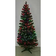 Artificial Christmas Tree China