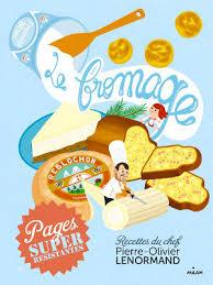 livre de cuisine enfant livres pour enfants livre de cuisine olivier lenormand
