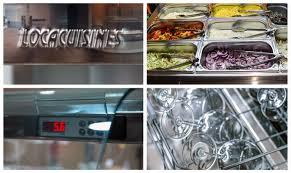 location de materiel de cuisine professionnelle location matériel de cuisine professionnel locacuisines