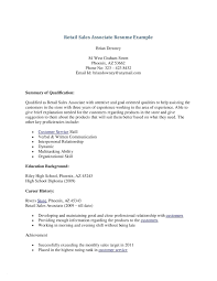 20 Retail Resume No Experience - Biznesasistent.com Sales Associate Skills List Tunuredminico Merchandise Associate Resume Sample Rumes How To Write A Perfect Sales Examples For Your 20 Job Application Lead Samples And Templates Visualcv Of Template Entry Level Objective Summary For Marketing Description Skills Resume Examples Support Guide 12