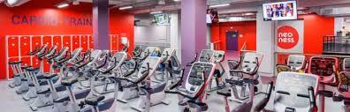 salle de sport de 13 place d italie neoness place