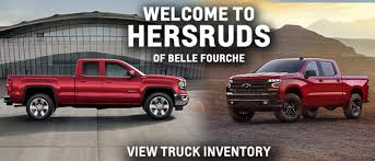 Hersruds Of Belle Fourche | Serving Spearfish, Gillette, WY ... Intertional Harvester Pickup Classics For Sale On 4400 Amazing Pictures Video To Western Truck Center Offering New Used Trucks Services Parts Spokane Gets A Visit From The Hello Kitty Cafe Next Week Jerrys Chevrolet In Weatherford Fort Worth Arlington And A Carandtruckca Ohio Gov John Kasich Touts Selfdriving Trucks Along Route 33 But Truckmarket Llc Jeep Starts Undressing Possibly Unveils Price Before 2019 Home 15 Centers Nationwide Nz Trucking Stop Take It Limit Realwheels Accsories Catalog