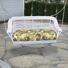 Kmart Porch Swing Cushions by Kmart Porch Swings Design U2014 Jbeedesigns Outdoor Porch Swing