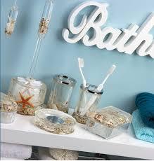 nautical bathroom decor uk house decor ideas
