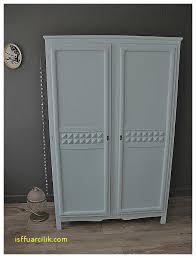 Ameriwood Dresser Big Lots by Dresser New Ikea Armoire Dresser Ikea Armoire Dresser New