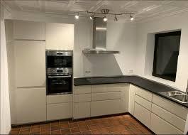 aufbau möbel aufbau küche möbelmontage küchenmontage