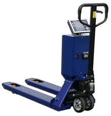 Manual Pallet Truck / Scale - RITM IndustryRITM Industry Rough Terrain Sack Truck From Parrs Workplace Equipment Experts Narrow Manual Pallet 800 S Craft Hand Trucks Allt2 Vestil All 2000 Lb Capacity 12 Tonne Roughall Safety Lifting All Terrain Pallet Pump 54000 Pclick Uk Mini Buy Hire Trolleys One Stop Hire Pallet Truck Handling Allterrain Ritm Industryritm Price Hydraulic Jack Powered