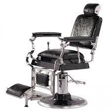 Paidar Barber Chair Hydraulic Fluid by Emperor