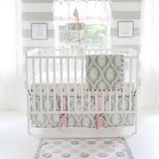 Baby Bedding Sets For Less
