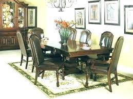 Dining Sets Style Room Set Chairs Excellent On Tuscan Furniture Exc