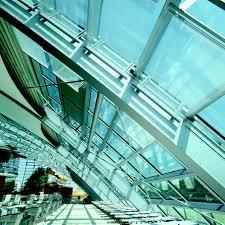 barrisol ceiling rating barrisol ceiling rating 100 images concrete effect